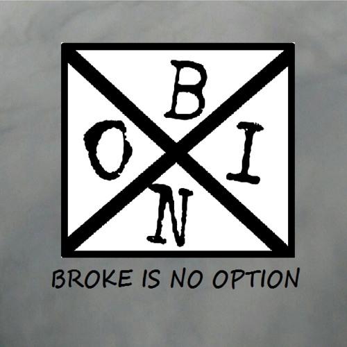 Bino Movement's avatar