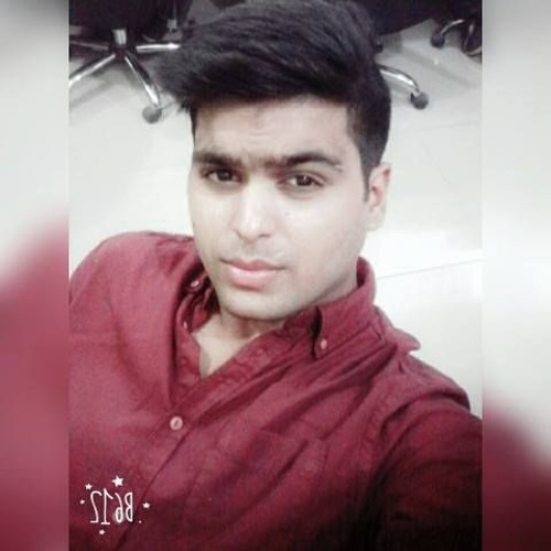 WaLii ZaiDii's avatar