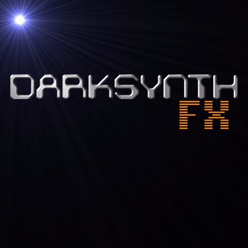 Darksynth FX's avatar
