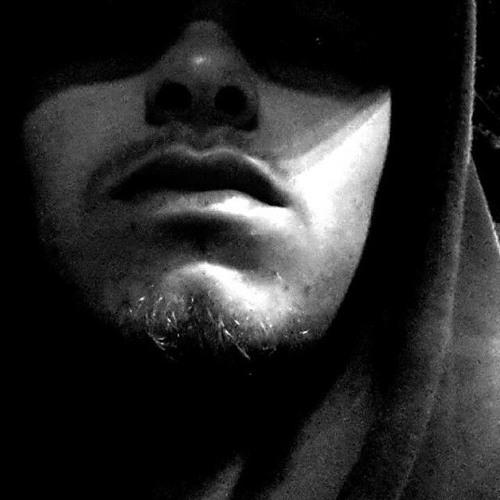 Ruz's avatar