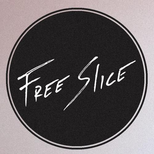 Free Slice's avatar