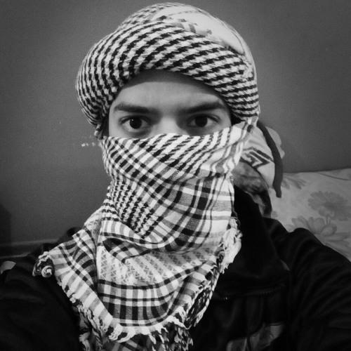 Mohammed Mohey's avatar
