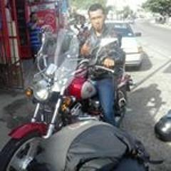 Luis Ovando