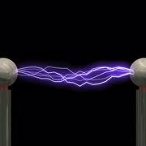 Electric Tesla's avatar