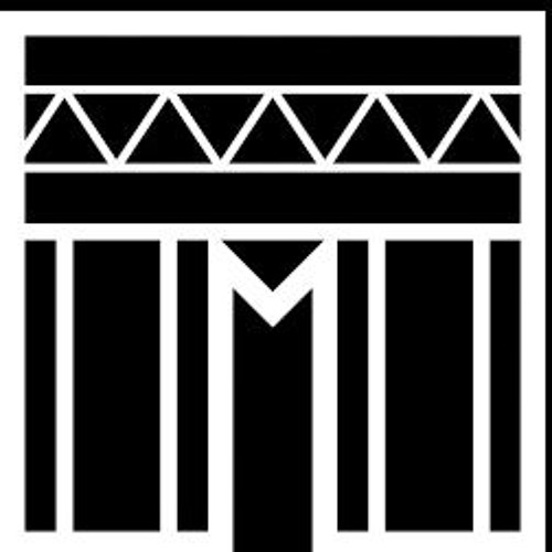 MATILDAZ's avatar