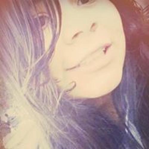 Luz Moreno's avatar