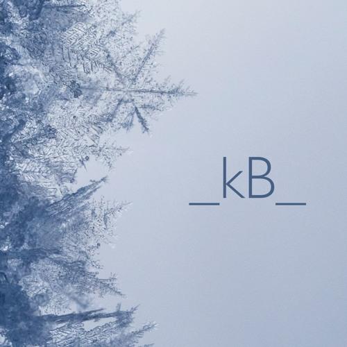 _kB_'s avatar