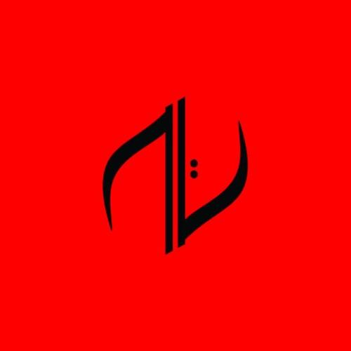 Night Verses's avatar