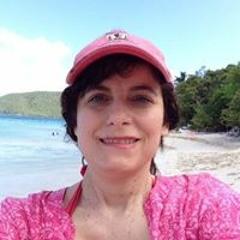 Lynn Girardi