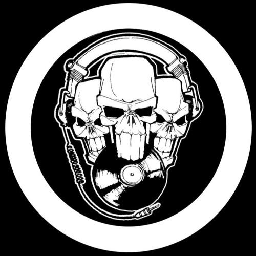 Sonik aka Atomik Fader's avatar