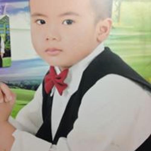 Vinh Truong's avatar