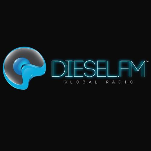 Diesel.FM's avatar