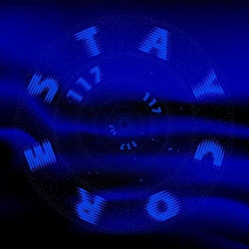 STAYCORE 117's avatar