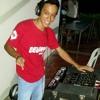 Mix Joe Arroyo Exitos Vol1 Prod Dj...