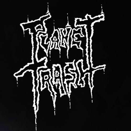 Planet Trash's avatar