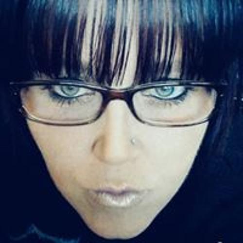 Tracy Graham's avatar