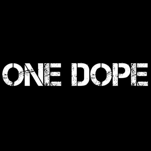 One Dope Inc's avatar