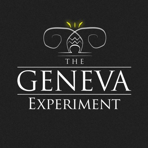 The Geneva Experiment's avatar