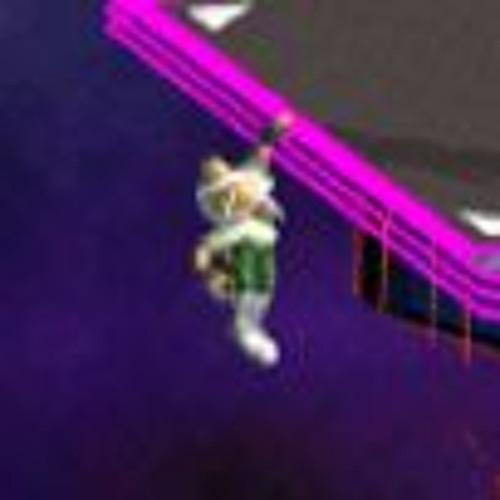 Seesle McBeesle's avatar