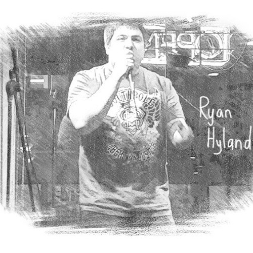RyanHylandMusic's avatar