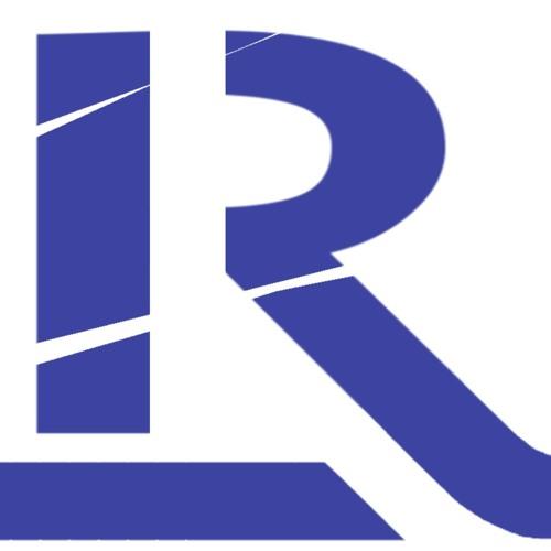 DIRIC's avatar
