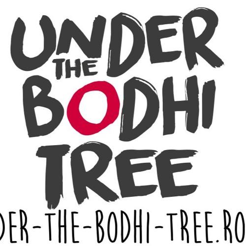 Under the Bodhi Tree's avatar