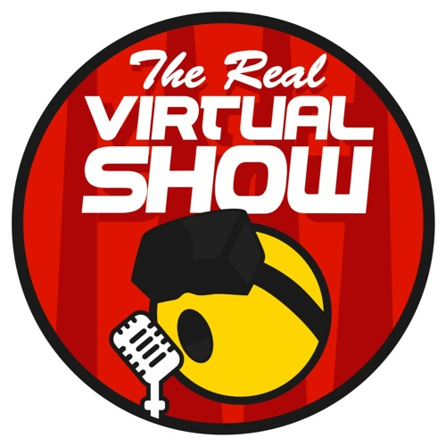Real Virtual Show's avatar