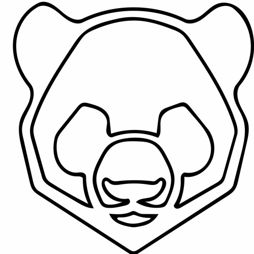 DJ PANDAMIC's avatar