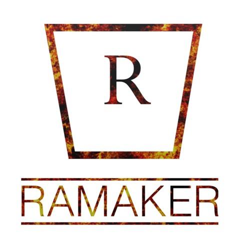 RAMAKER's avatar