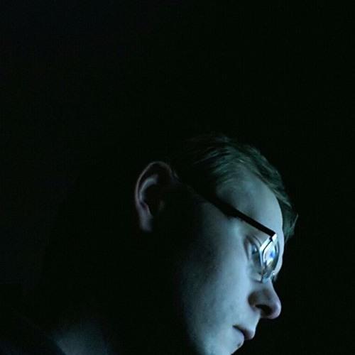 Higher Plain Music/Games's avatar