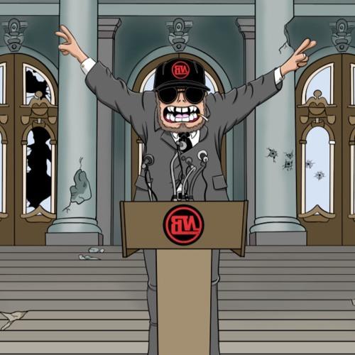 BogglesWorth's avatar