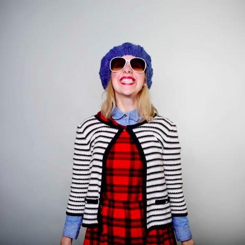 Emma Fenney's avatar