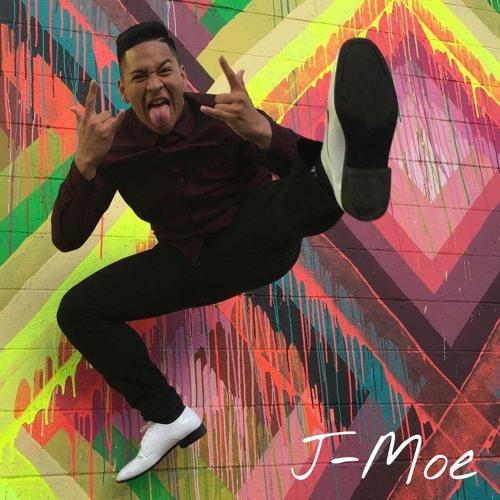 J_Moe's avatar