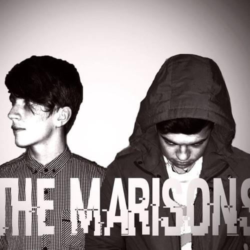 Marisons's avatar