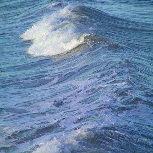 Between 2 Oceans's avatar