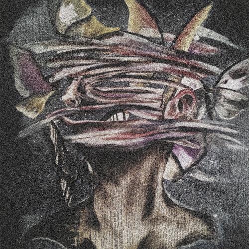 roguemusic's avatar