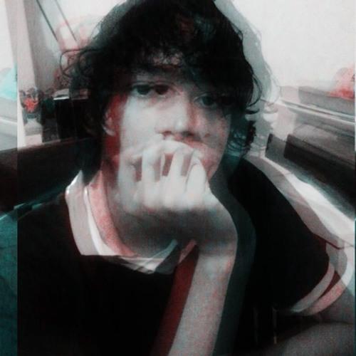 Luiz da Cafeína's avatar