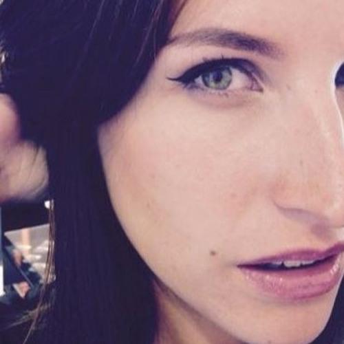 Cherie Kicks's avatar