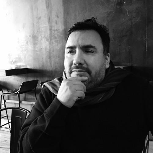 Sonario's avatar
