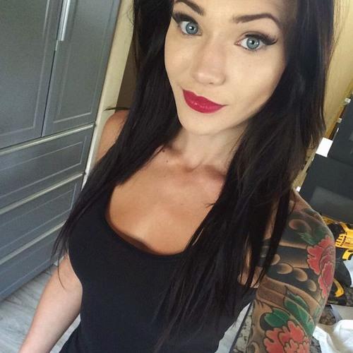 Kaylee's avatar