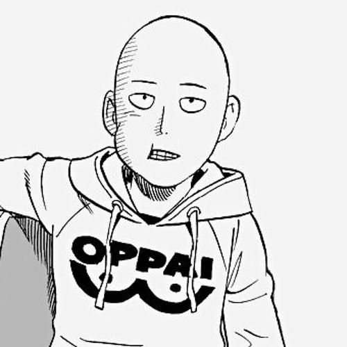 Danhner's avatar