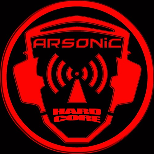 DJ ARSONIC's avatar