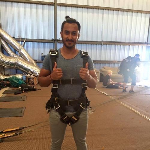 Karim_Khan's avatar