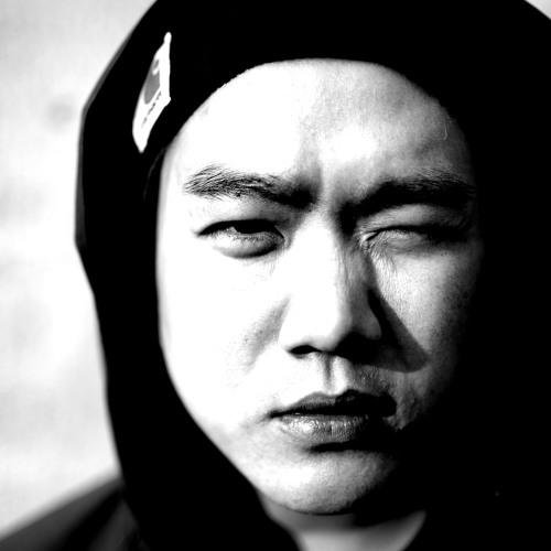 jae-ho-lee's avatar