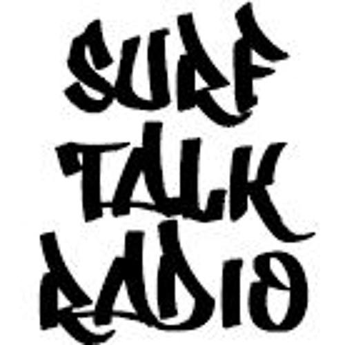 Surf Talk Radio's avatar