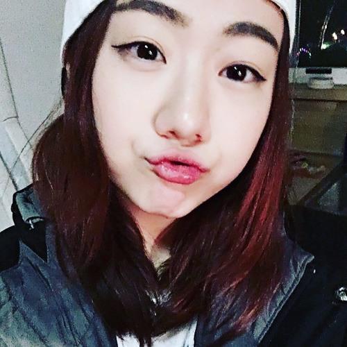 Hyepony_'s avatar