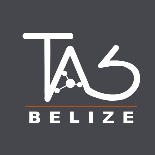 Tas Belize's avatar