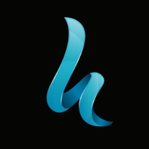 Itz_Hunter's avatar