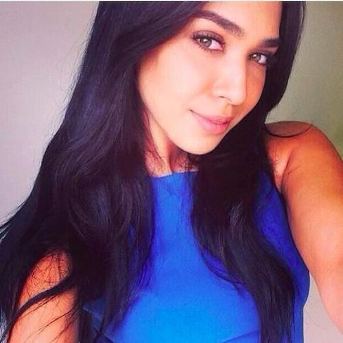 Dounia Wahim's avatar
