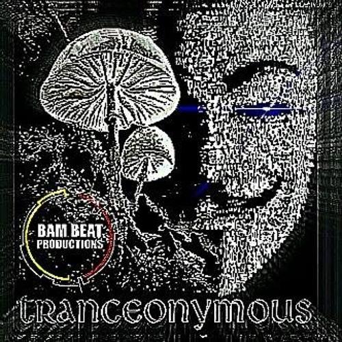 Tranceonymous's avatar